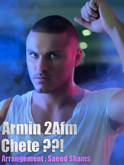 http://fazmusicabz.persiangig.com/Armin.jpg